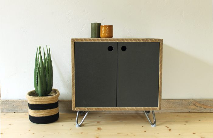 Sideboard_Imke_altholz3